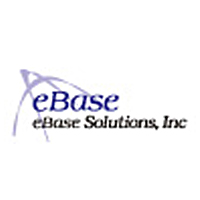 株式会社eBase Solutions Laboratory