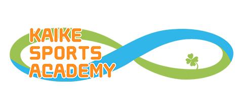 皆生スポーツアカデミー