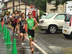 2016日本U19選手権