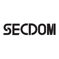 secdom
